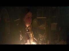 《灭绝:丧尸屠城》预告片