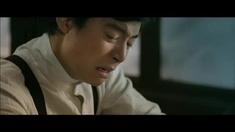 百年情书 预告片2