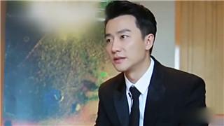 《创业时代》曝创客江湖剧照 创业热血仍长存