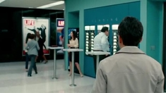 白日梦想家 预告片1