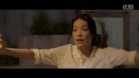 任贤齐舒淇谱写清新恋曲《落跑吧,爱情》终极版预告