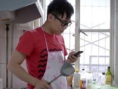 20130710 屌丝男士第2季 助手篇