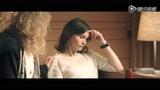[电影]《游客》获第72届金球奖最佳外语片提名