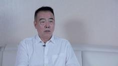 搜索 导演陈凯歌独家专访