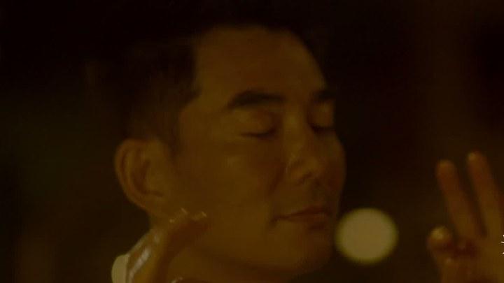 落跑吧爱情 MV2:《外婆的澎湖湾2015》任贤齐 (中文字幕)