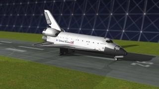 NASA吸取失败的经验 改进并完善所有飞行器