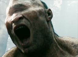 《诸神之怒》中文特辑 武士恶战独眼怪一秒变矮人