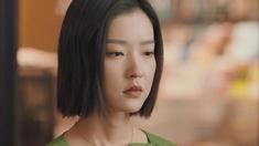 如影随心 宣传曲MV《等得到》(演唱:许茹芸)
