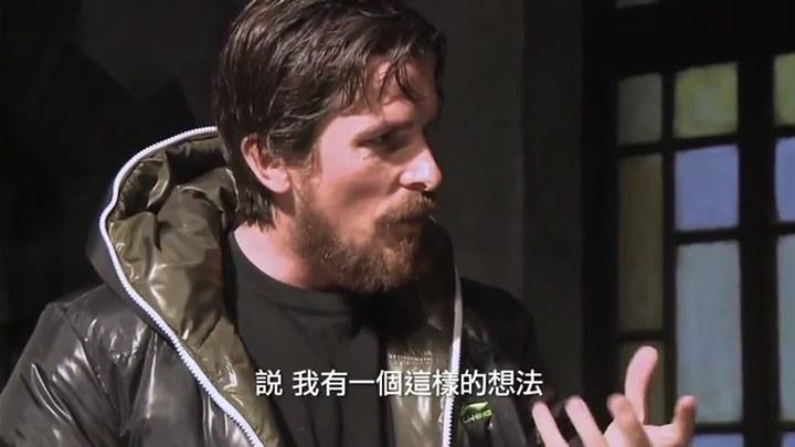 金陵十三钗 花絮1:制作特辑 (中文字幕)