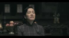 李小龙,我的兄弟 先行版预告片(粤语对白)
