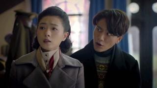 《脱身》万茜x陈坤这就是我不配拥有的爱情吗