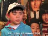 《爸爸的假期》首映红毯星光闪耀  群星共荐口碑爆棚