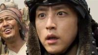 """李舜臣被韩国称为东亚""""第一战神"""",这个视频让人一睹战神风采"""