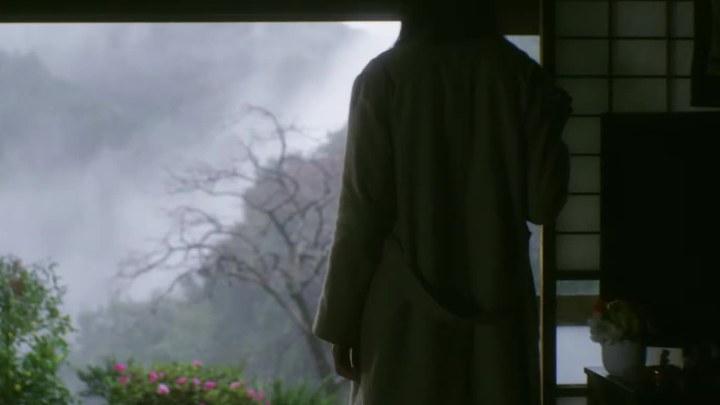 犬鸣村 预告片2 (中文字幕)