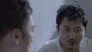 武翰祥把婚姻比作契约 武翰祥与林飒的爱情到底谁错了?