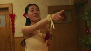 苏家明在与七月的婚礼那天消失  逃婚这种事就很尴尬了