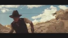牛仔和外星人 制作特辑之Western Meets Sci-Fi