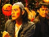一周电影大数据出炉 《长城》霸占周票房冠军宝座