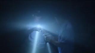 《隐秘的角落》水厂的火已被扑灭 幸运的是朱朝阳得救了