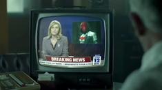 蝙蝠侠:阿卡姆骑士 红帽预订版预告片