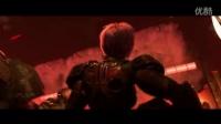 无敌破坏王 Wreck-It Ralph 2012(片段:英雄使命)