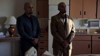 风骚律师 第四季第2集预告