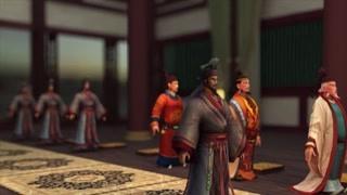 唐高祖一句遗言定下陵墓制度 提这种要求的帝王让人跪服!