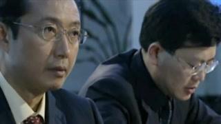《突发事件》钟元通知吴刚孩子被绑架的事 不想听牢骚了