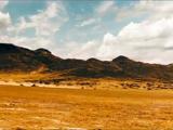 《疯狂的麦克斯4:狂暴之路》新曝预告 汤姆哈迪浴火重生 飞车爆炸燃值爆表