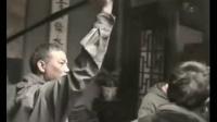 电影《守望者罪恶迷途》拍摄花絮