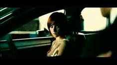 非常人贩3 拍摄花絮之Jason Statham