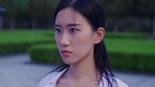 骄阳似火第八集预告片,左明为了陈萱与父亲决裂