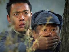 上阵父子兵预告:范伟慈父随子上战场