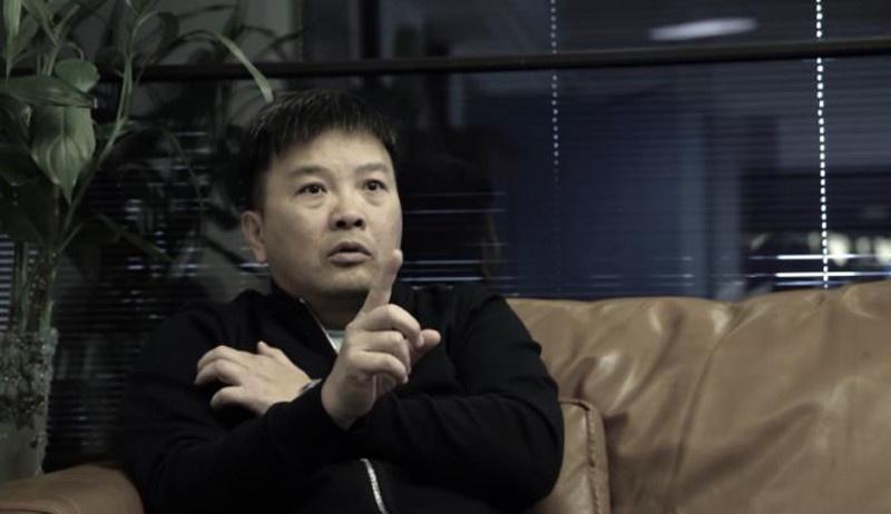《廉政风云》麦兆辉导演解读特辑