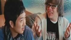 """乐队狂飙 电视宣传片""""3 Rules"""""""