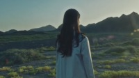 主题曲MV 莫文蔚《这世界那么多人》