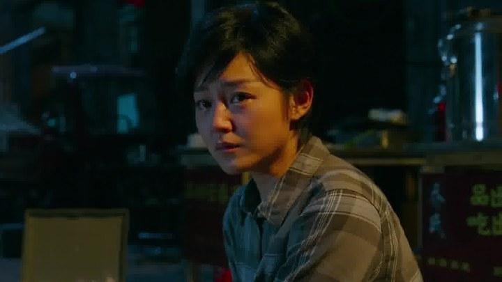 除暴 片段3 (中文字幕)