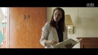 《达拉斯买家俱乐部》 电视版预告片