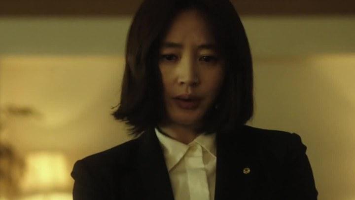 国家破产之日 香港预告片1 (中文字幕)