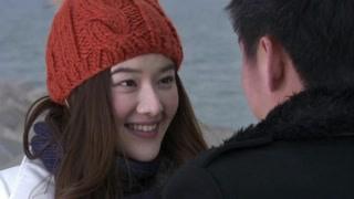 《爱的秘笈》冯丹滢释放魅力,小哥哥们喜欢吗
