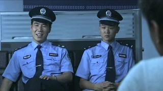 《疯狂的背后》邹天明等人得知王涛的事 出车祸死了