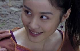 【南侨机工英雄传】第33集预告-女特工美人计诱杀鬼子