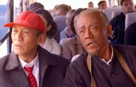 【老农民】第56集预告-陈宝国冯远征双双出国