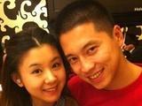 《平凡的世界》王雷李小萌夫妻再次合作