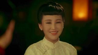 《灵魂摆渡3》看看wuli岳丽娜的盛世美颜,错过后悔一生