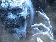 HBO回顾与前瞻 权力的游戏第四季抢先曝光