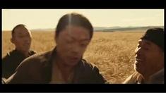 白鹿原 制作特辑之中国式欲望·利