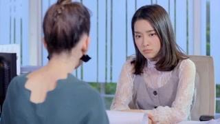《泰版我可能不会爱你》查姆认为萍慕不适合当配角 不请她当伴娘