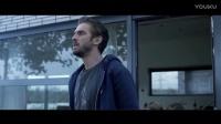 动作科幻电影《末日重启》官方预告片