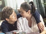 """《记忆大师》曝黄渤""""记忆手术""""片段引领烧脑风暴"""